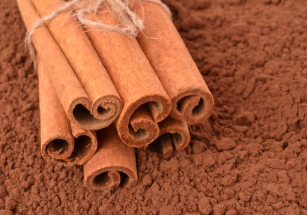Cinnamon Extract Vs. Ground Cinnamon